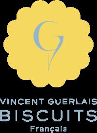 VINCENT GUERLAIS BISCUITS Francais